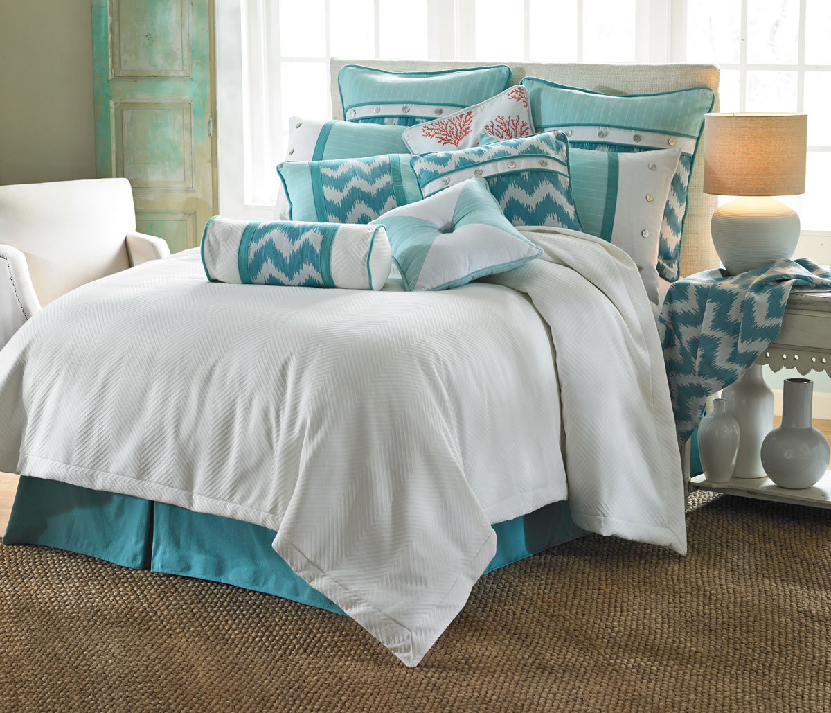 Catalina By Hiend Accents Homemax By Hiend Accents