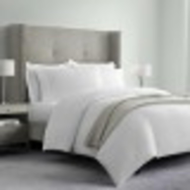 Letto Basics By Kassatex Fine Linens Beddingsuperstore Com