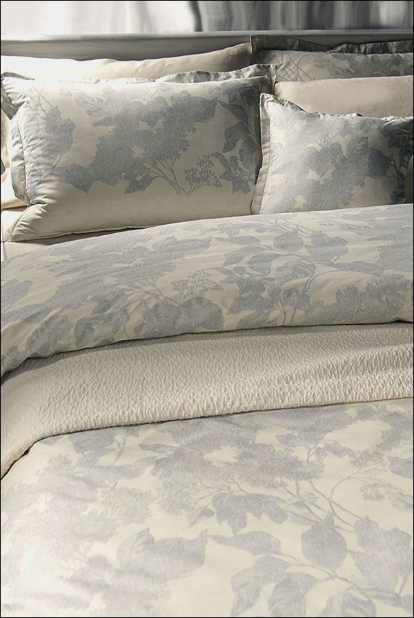 Ruscello by Revelle Home Fashions