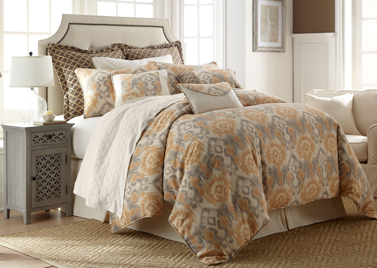 Casablanca by HiEnd Accents HomeMax by HiEnd Accents