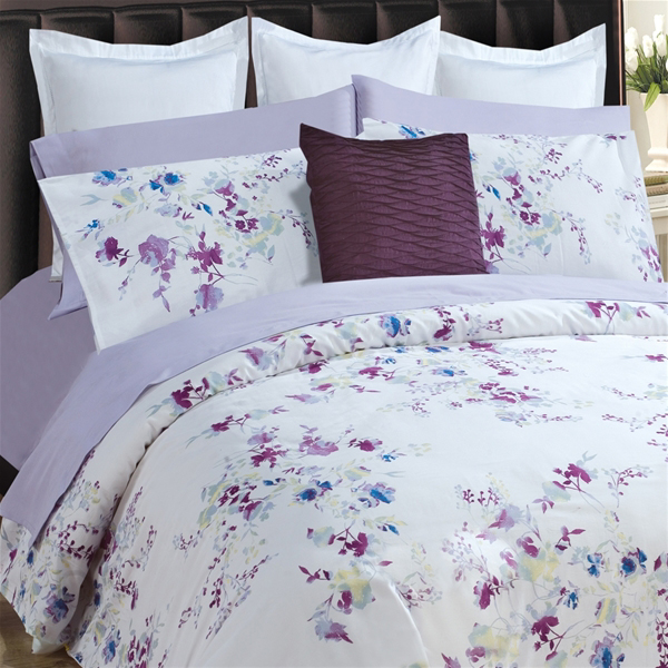 Rochelle by Daniadown Bedding