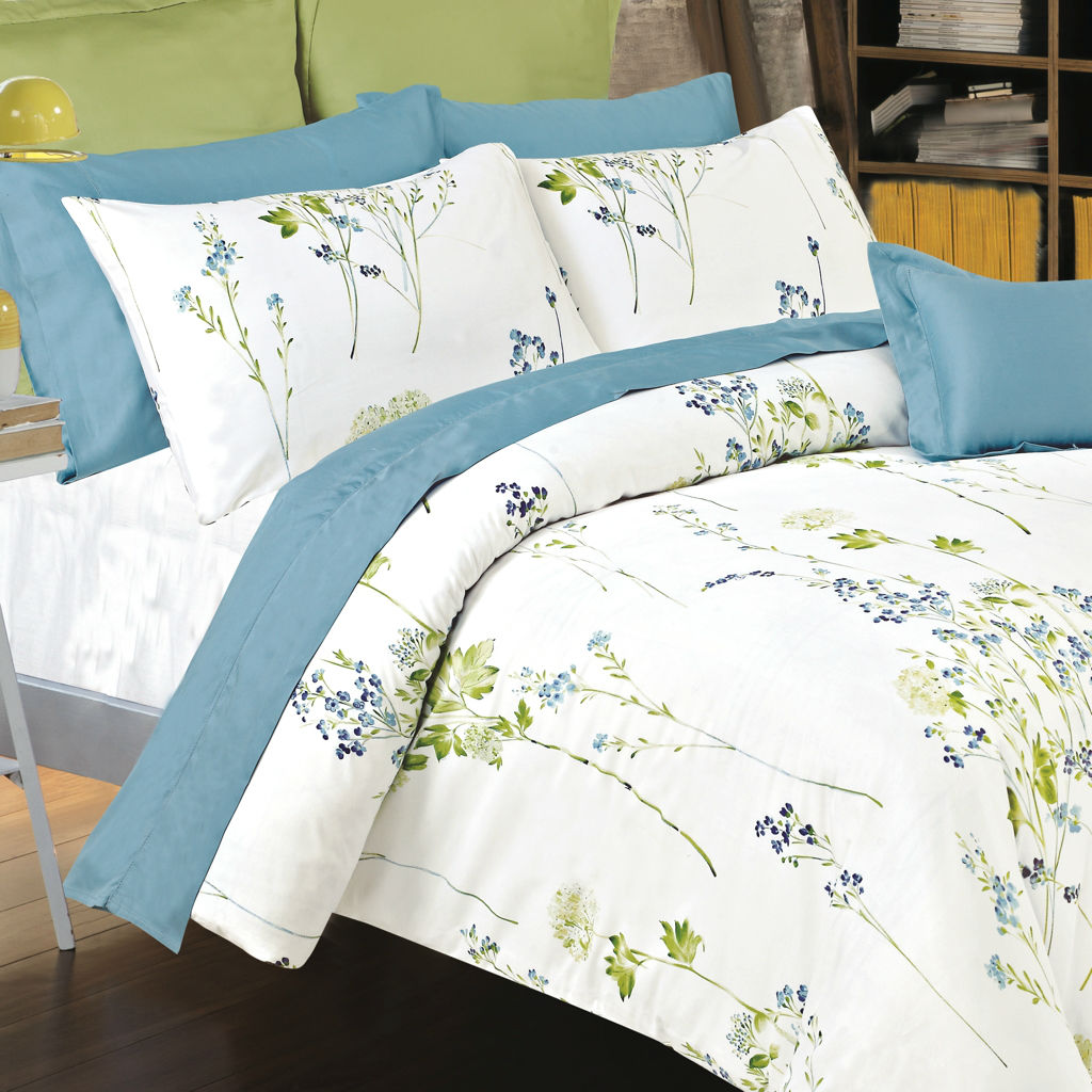 Devon by Daniadown Bedding by Daniadown Bedding
