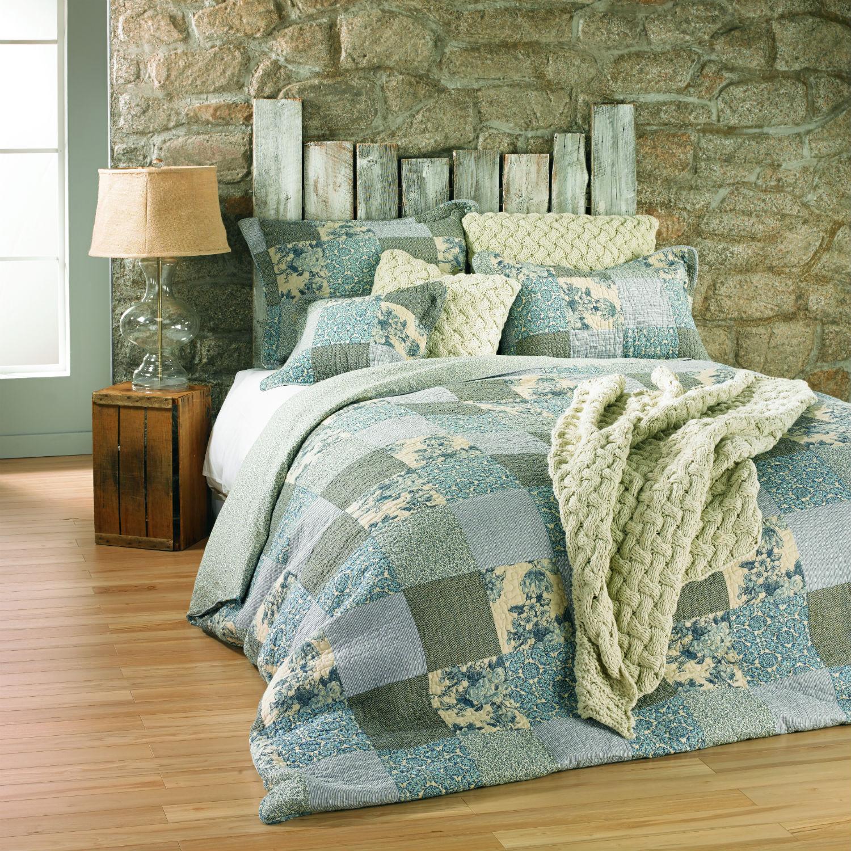 gitan comforter set queen