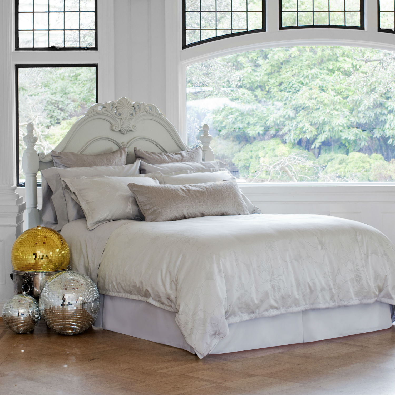 cal king bed bedding sets