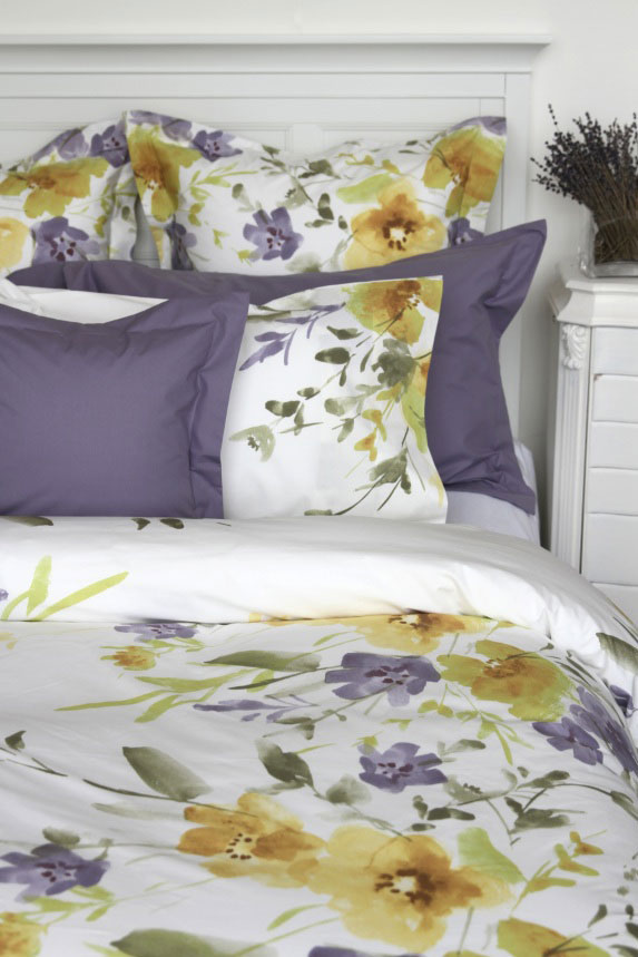 Bethany by CD Bedding of CA