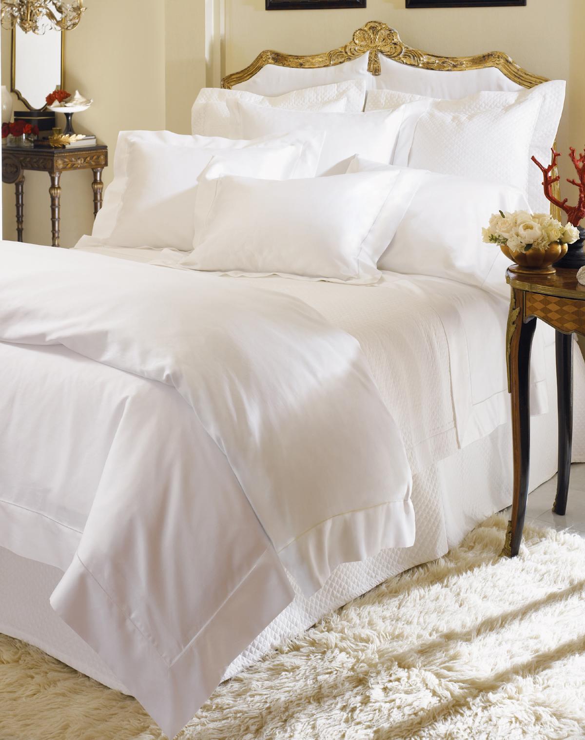 Milos By Sferra Fine Linens Beddingsuperstore Com