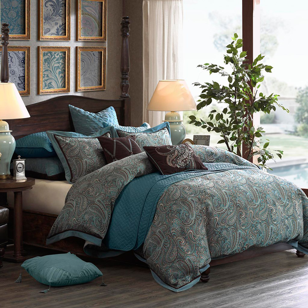 set comfor white black navy king gray bedspread blue sets queen twin bedding yellow and comforter furniture dark light
