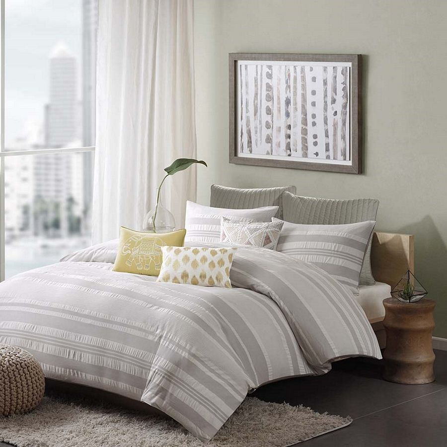 Lakeside By Ink Amp Ivy Bedding Beddingsuperstore Com