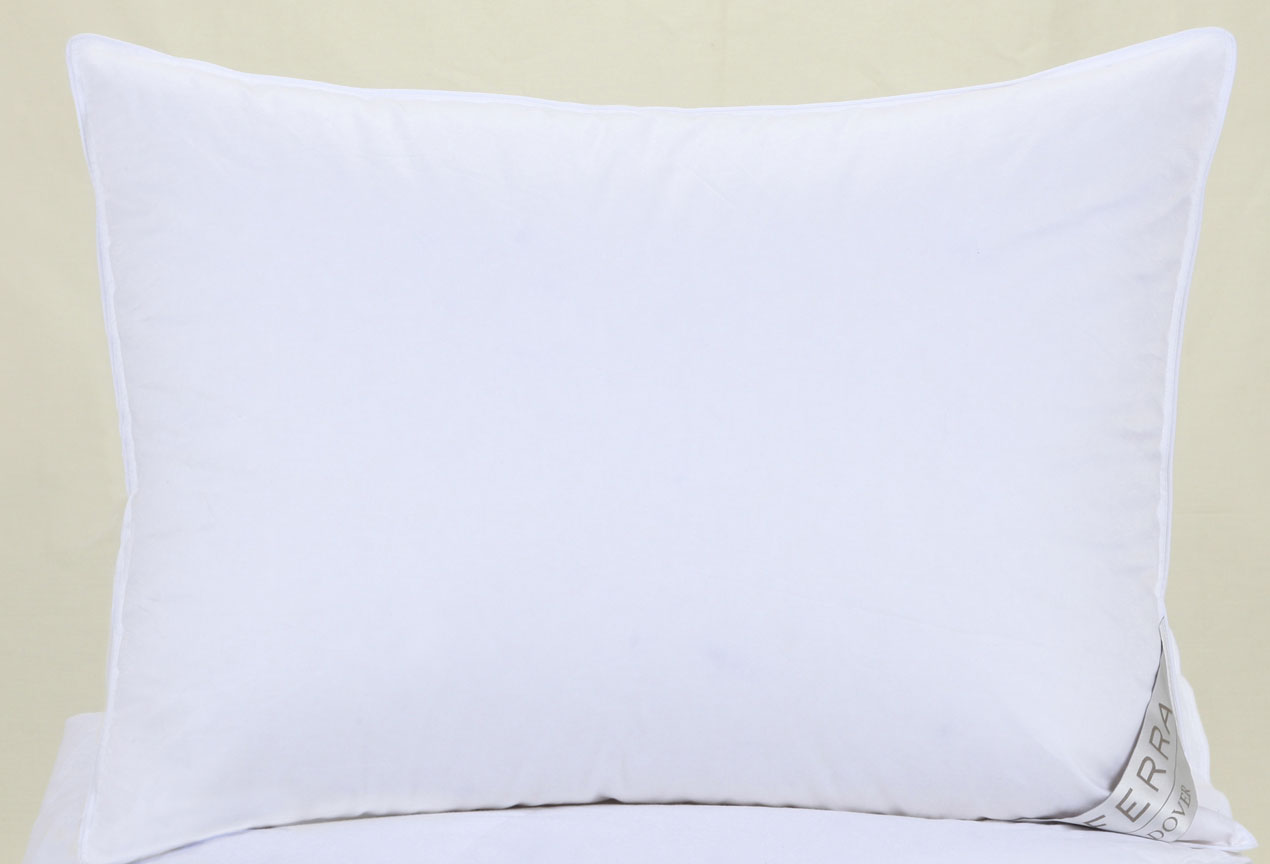 Dover Luxury Pillows by Sferra Fine Linens