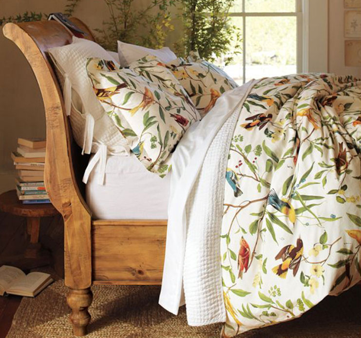 Sidney By Cotton On Quilts Beddingsuperstore Com