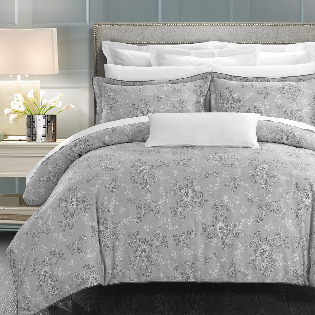 Limoges by Daniadown Bedding by Daniadown Bedding