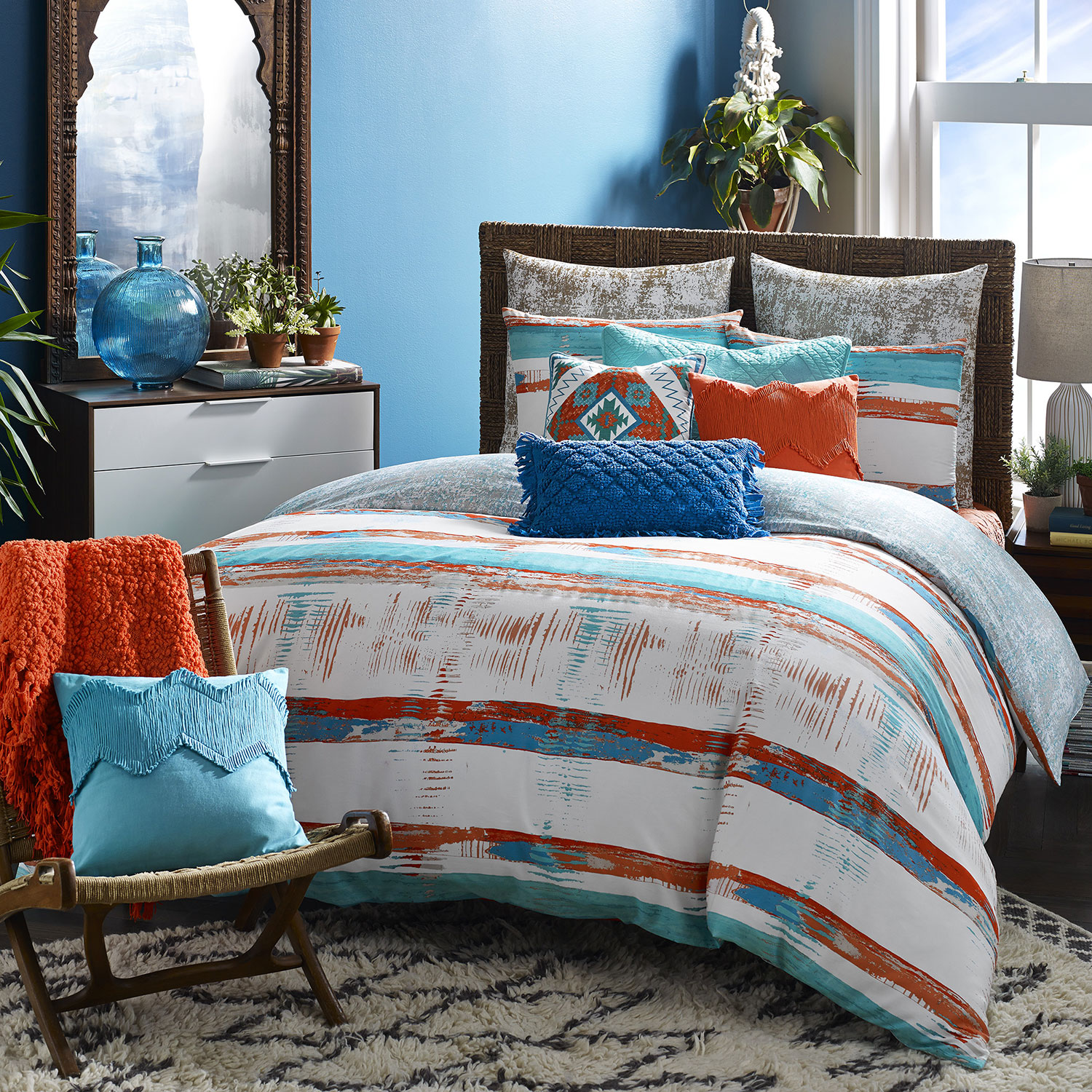 Siesta By Blissliving Home Bedding Beddingsuperstore Com