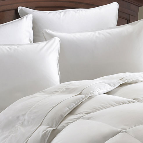Suprelle by CD Bedding of CA