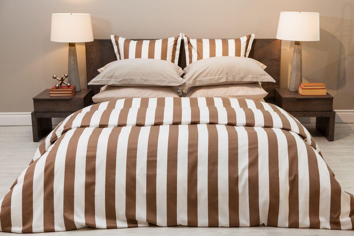 Monaco Cinnamon By Cd Bedding Of Ca Beddingsuperstore Com