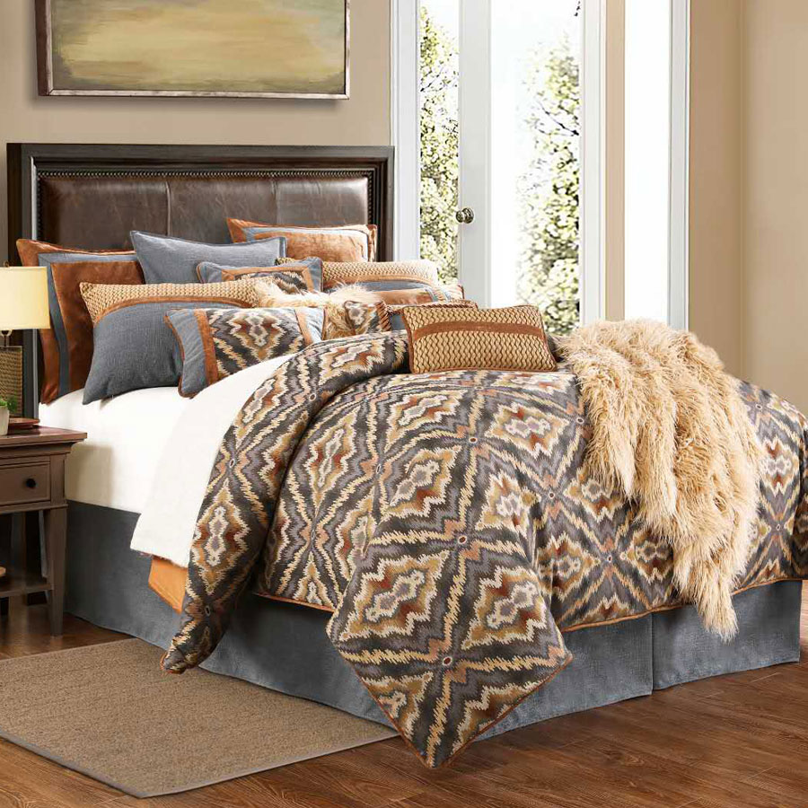 Lexington By Hiend Accents Homemax Beddingsuperstore Com