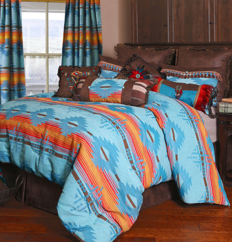 Arizona By Carstens Lodge Bedding By Carstens Lodge