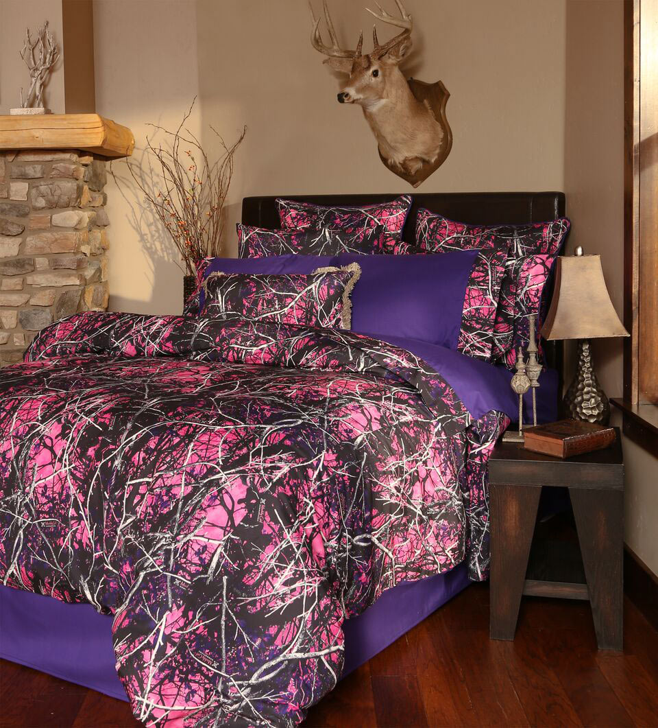 Muddy Girl By Carstens Lodge Bedding Beddingsuperstore Com