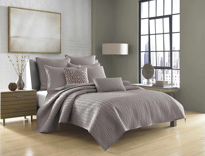 Camden Charcoal By J Queen New York Beddingsuperstore Com