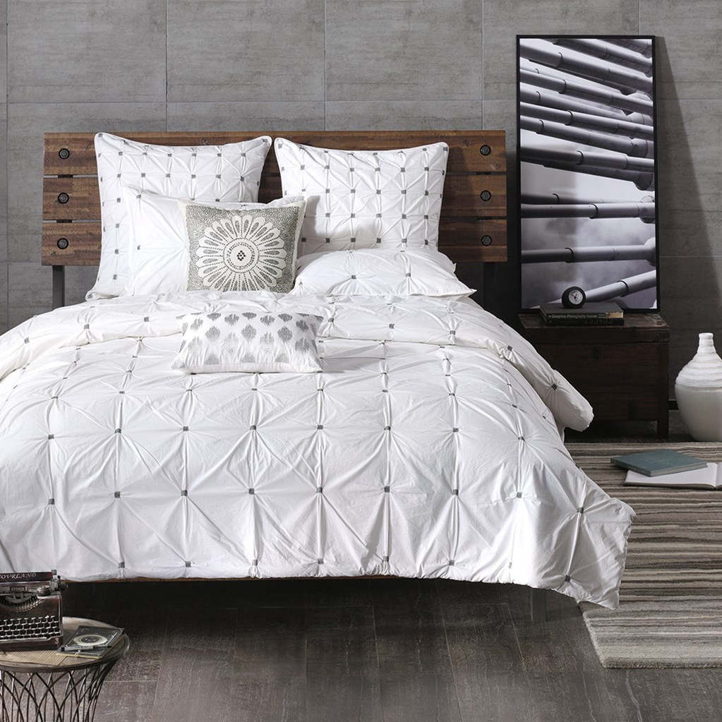 Masie By Ink And Ivy Bedding Beddingsuperstore Com