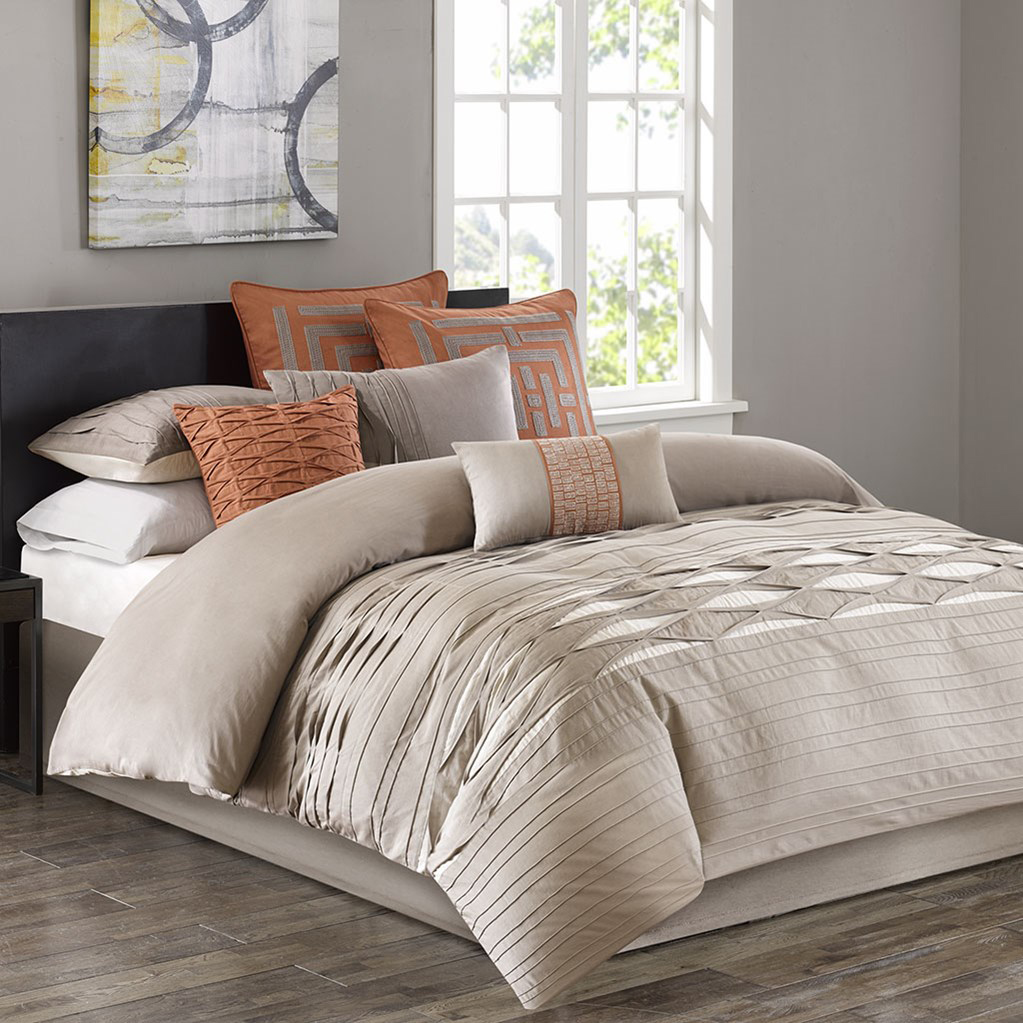 Natori Bedding 28 Images N Natori Fretwork Bedding
