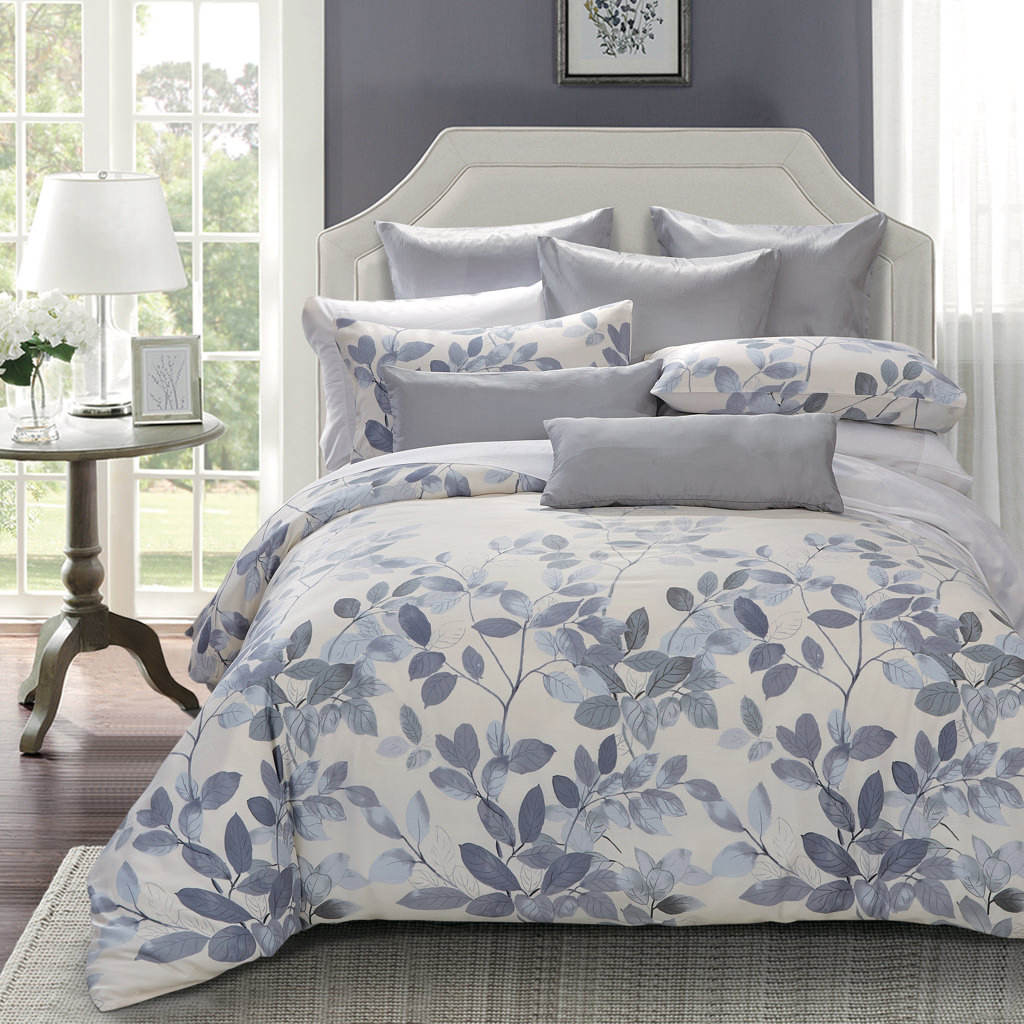 Woodland By Daniadown Bedding Beddingsuperstore Com