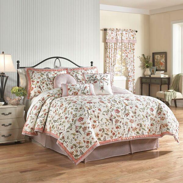 Retweet By Waverly Bedding Collection Beddingsuperstore Com
