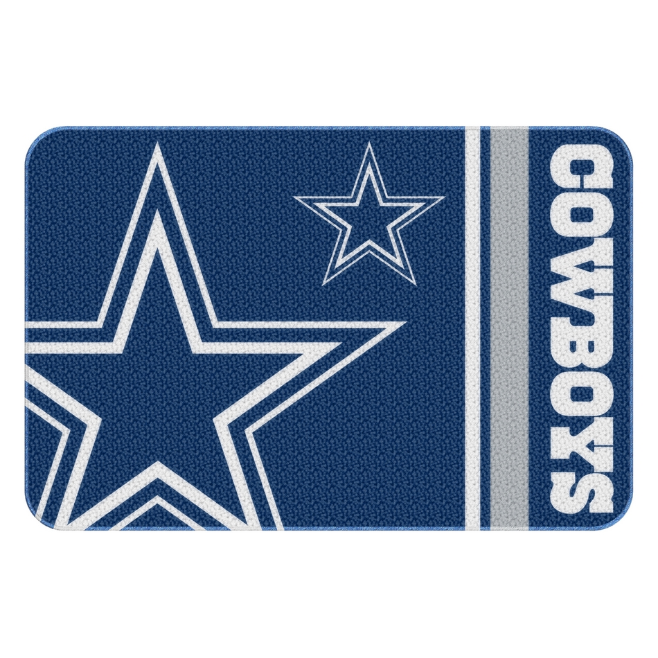 dallas cowboys rug dallas cowboys rug beddingsuperstore 28861