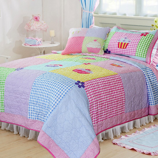 Lulu By Cotton On Quilts Beddingsuperstore Com