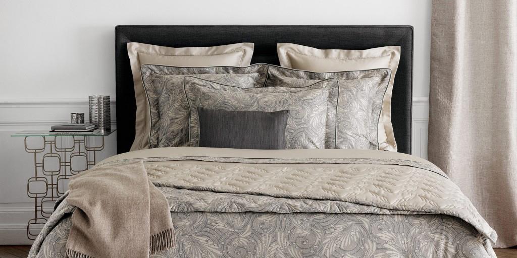 Opal By Yves Delorme Paris Bedding Beddingsuperstore Com