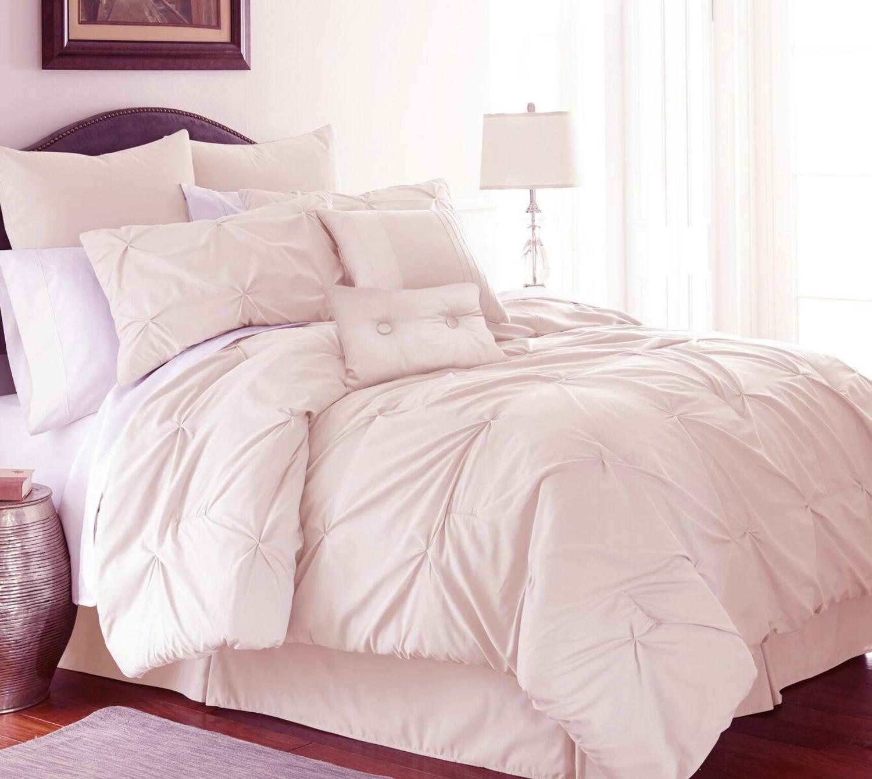 Ella Blush By Pacific Coast Amrapur Beddingsuperstore Com