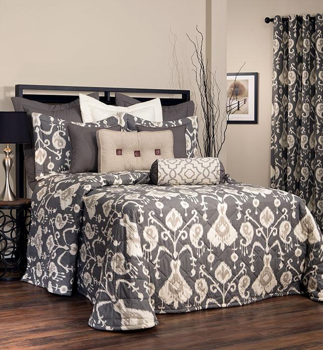 Salazar By Thomasville Home Beddingsuperstore Com