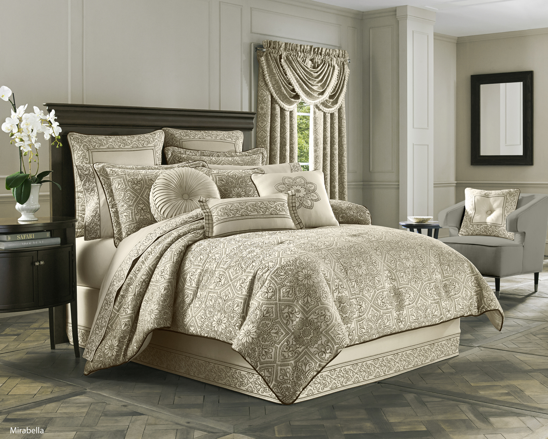 mirabellaj queen new york  beddingsuperstore