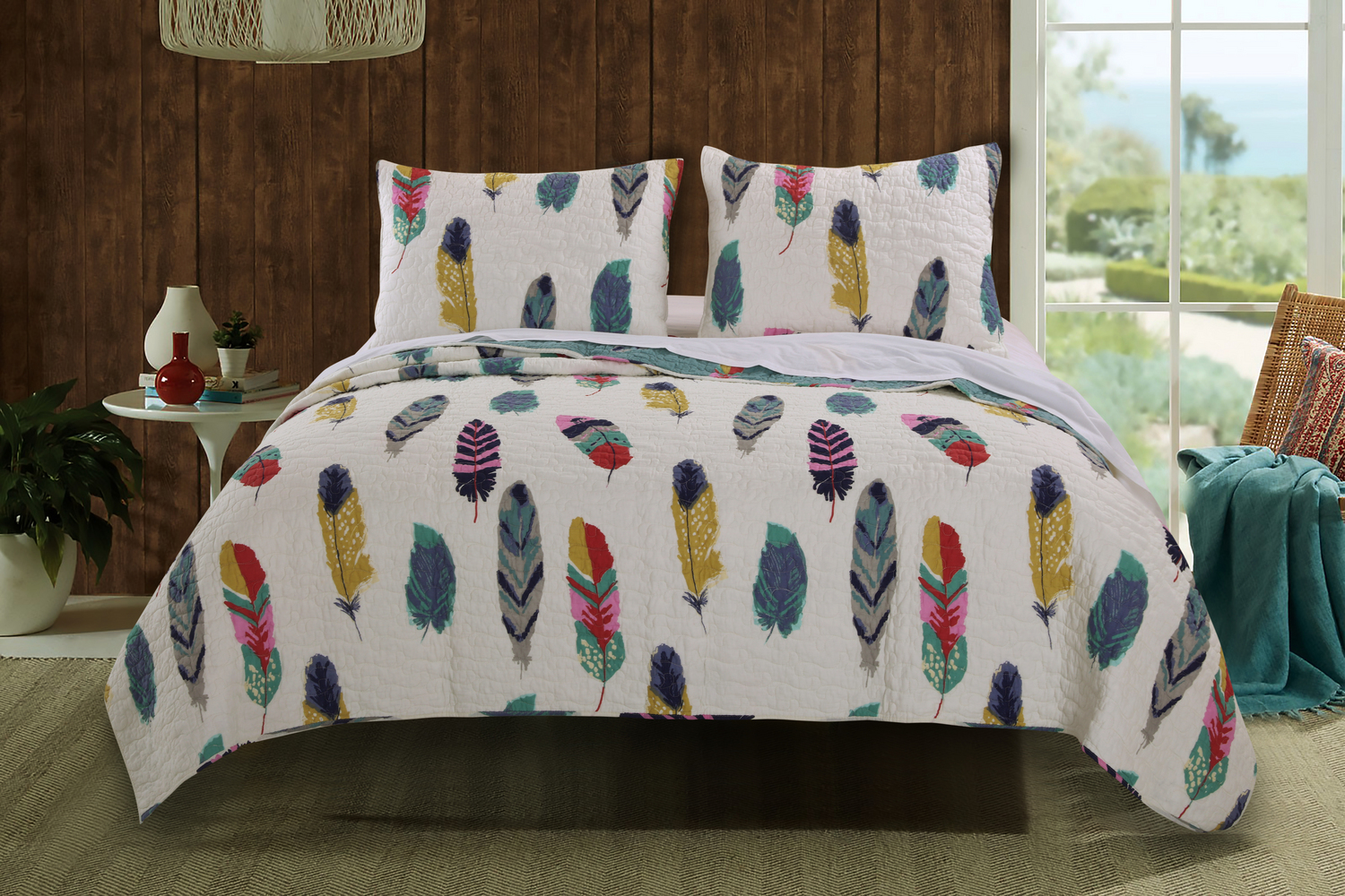 Dream Catcher By Greenland Home Fashions