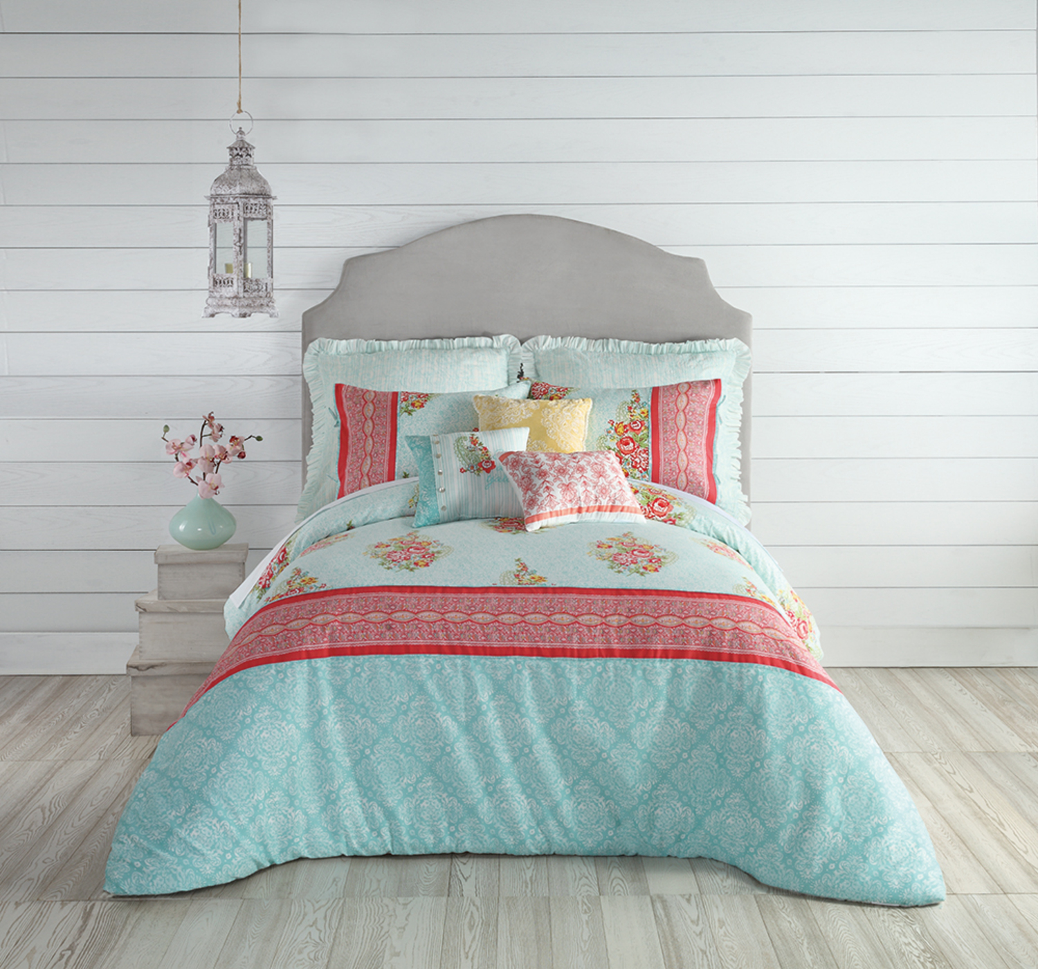 Ellie By Jessica Simpson Bedding Beddingsuperstore Com