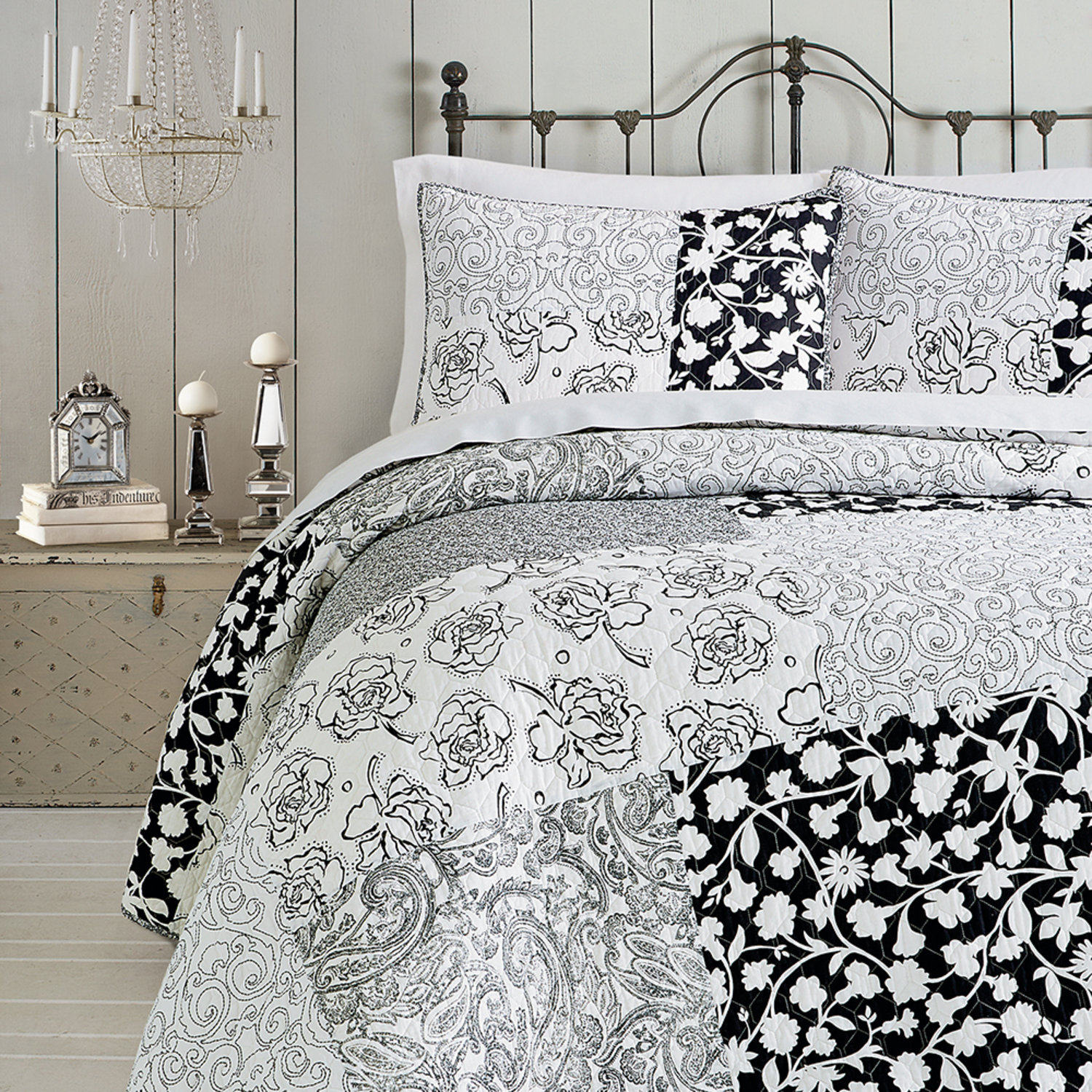 Willah By Jessica Simpson Bedding Beddingsuperstore Com