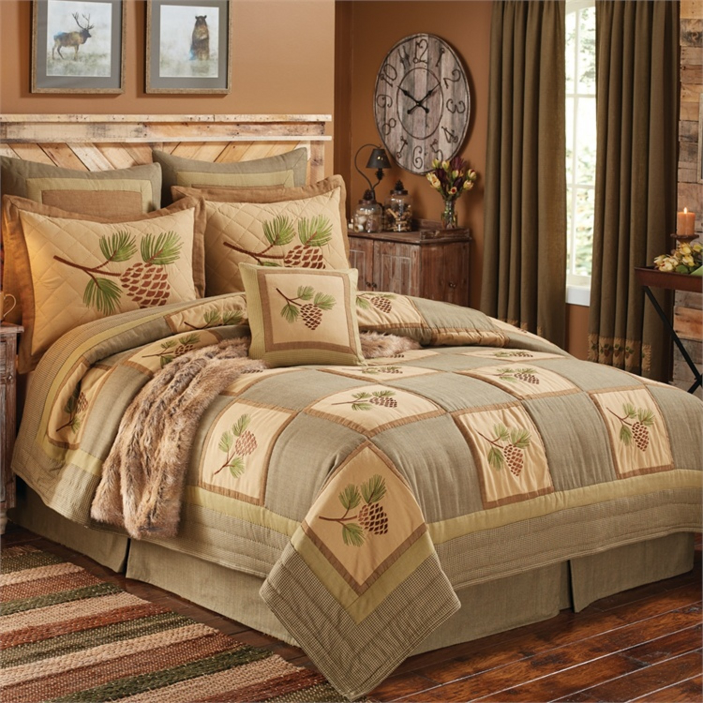 Pineview Park Designs Lodge Bedding Beddingsuperstore Com
