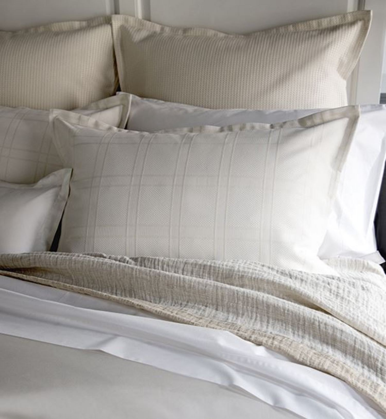 pillow insert pack for 3 euro shams beddingsuperstorecom With euro sham insert 28x28