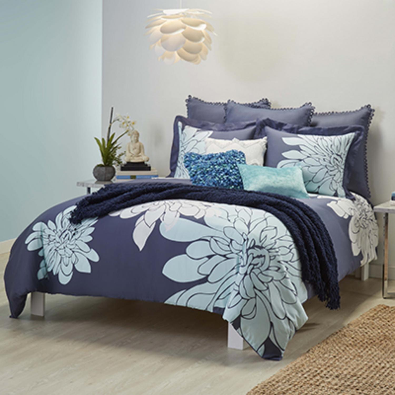 Ashley By Blissliving Home Bedding Beddingsuperstore Com