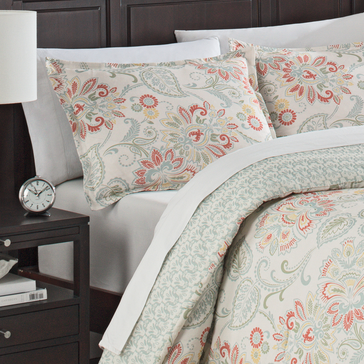 Carlisle By Marble Hill Designs Bedding