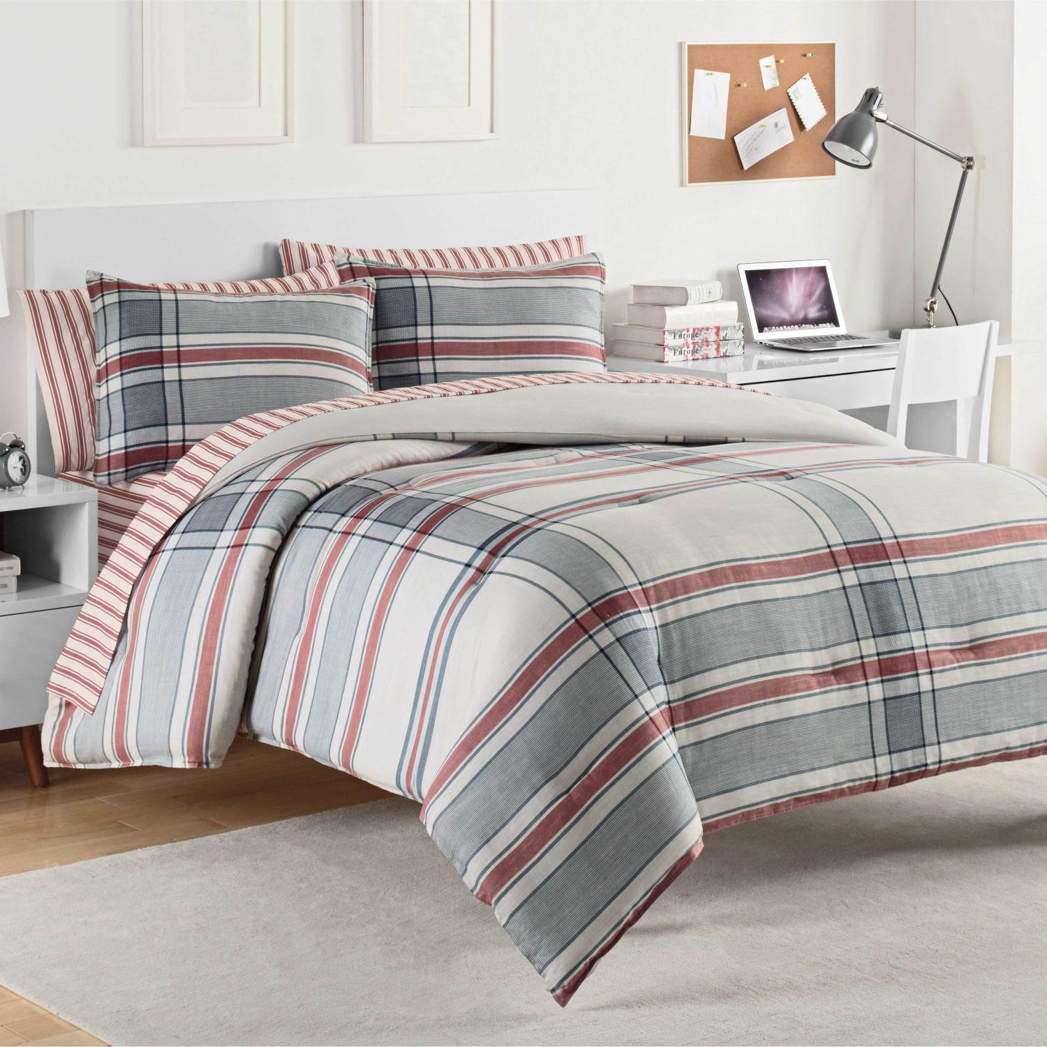 Hyde By Izod Bedding Beddingsuperstore Com