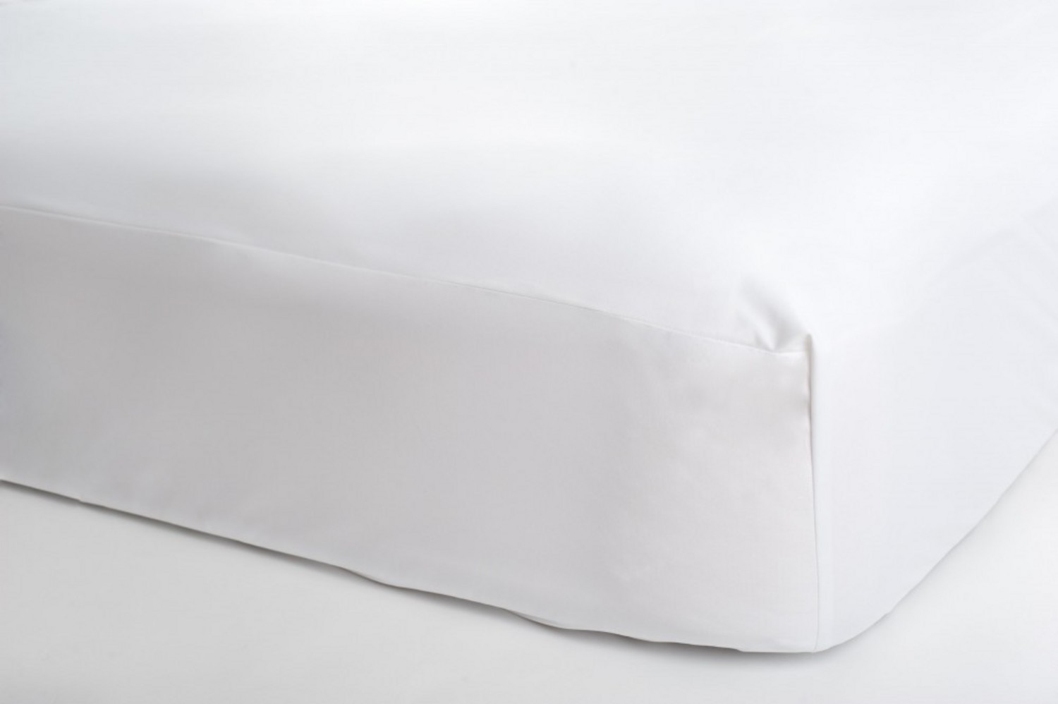 Zippered Mattress Protector By Gauvin Textiles