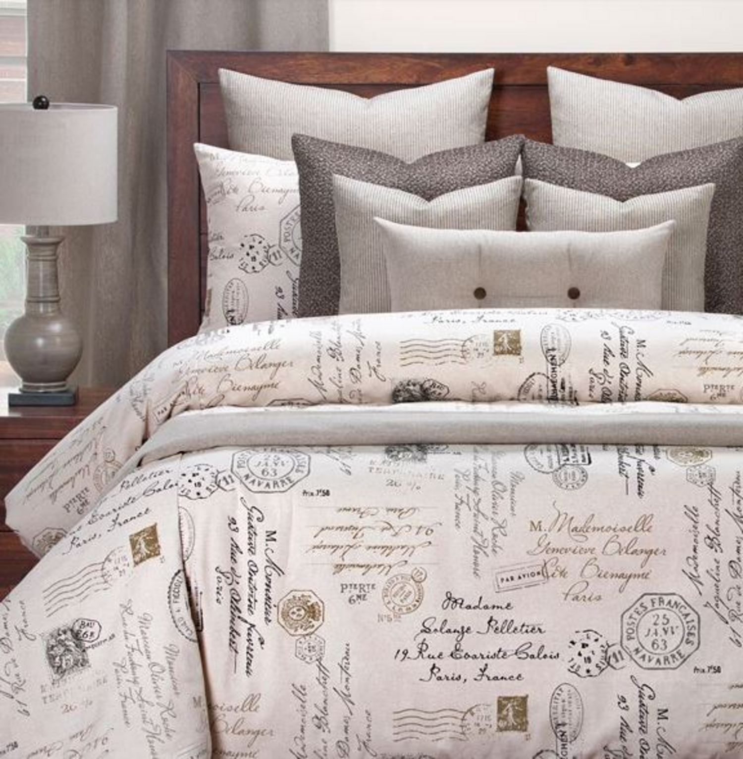 products cover moods duvet your out the store of gray sleep linen duvets get bedding most