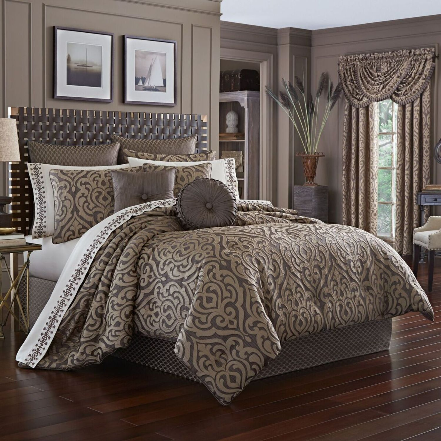 new images soho wayfair piece hotel comforter york set gallery reviews