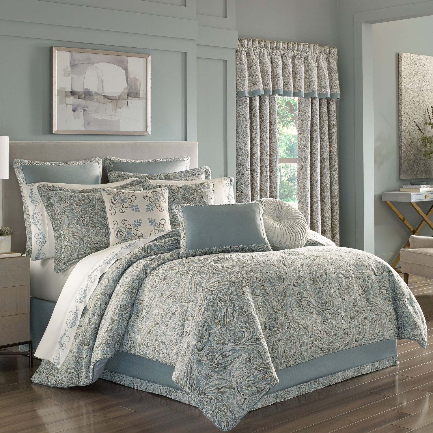 bedding beddingsuperstore york set collection kids by hotel com new category comforter bollywood waverly