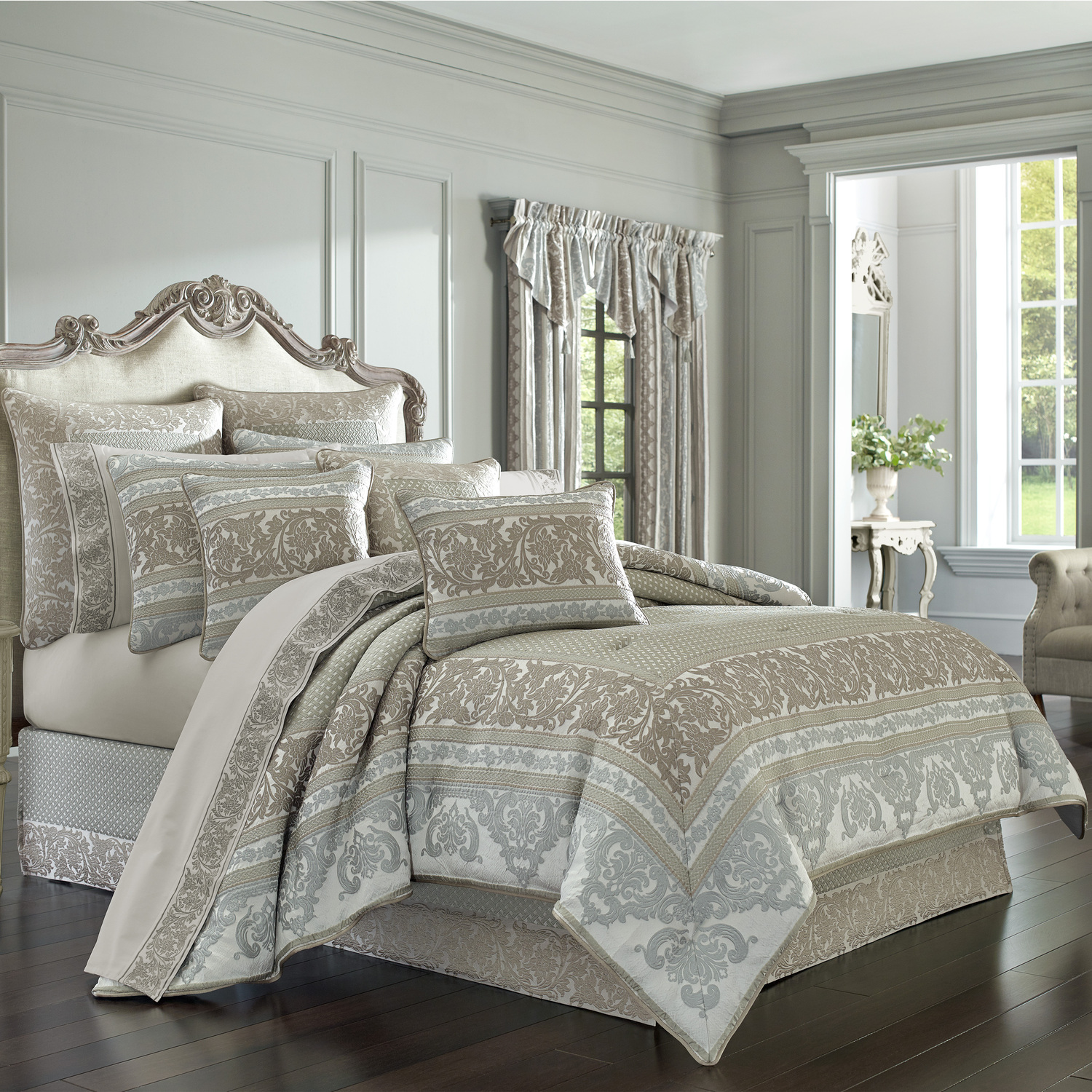 sets comforter new home red bedding girl set kohls breathtaking size blue hotel for full at grey of concept queen comfort and teen queencomfort brown bedcomforter king j pictures york