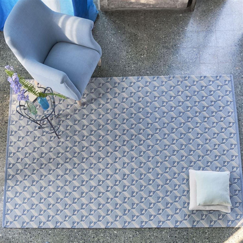 Dufrene Delft By Designers Guild Beddingsuperstore Com