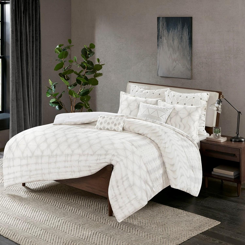 Fiji By Ink Amp Ivy Bedding Beddingsuperstore Com