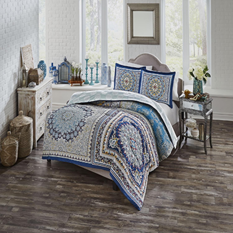 Surya By Boho Boutique Bedding