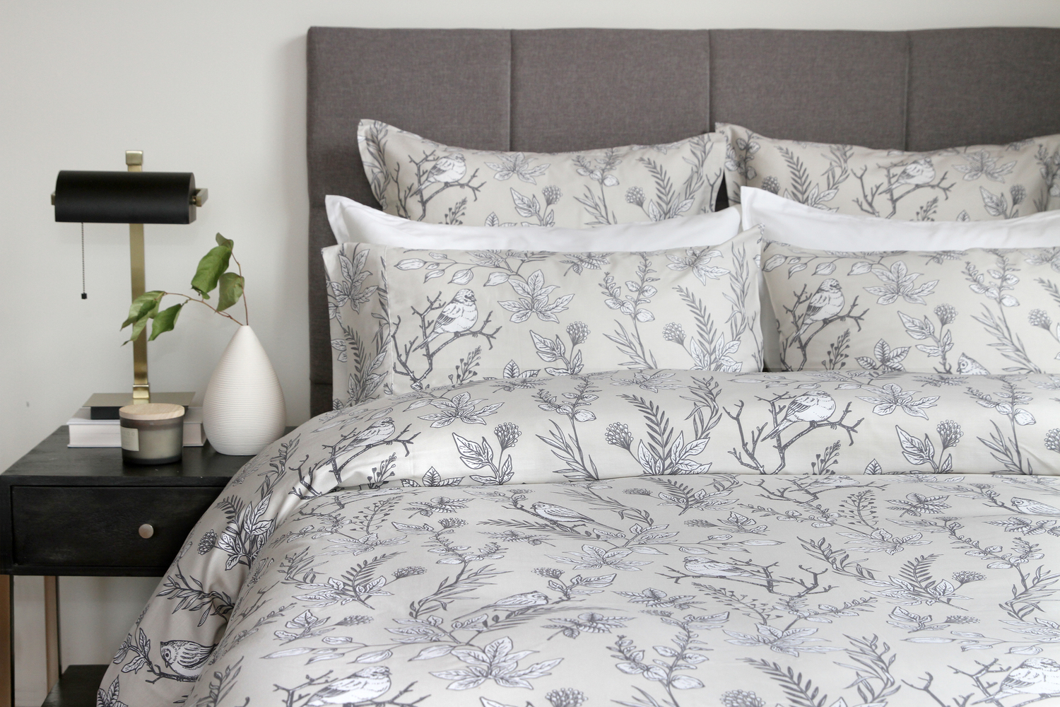 Avery by CD Bedding of CA