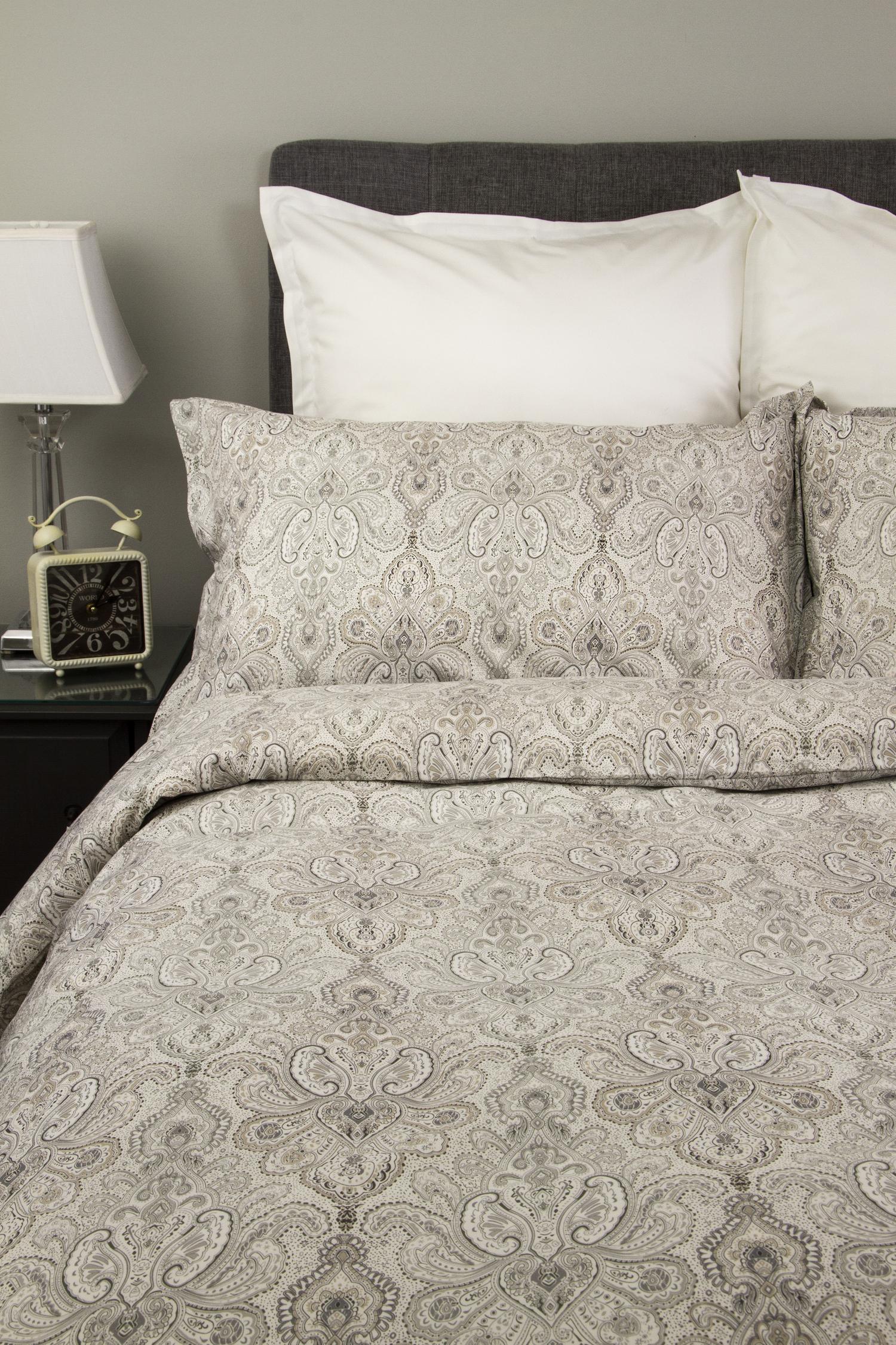 Seneca By Cd Bedding Of Ca Beddingsuperstore Com